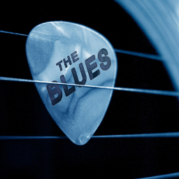 Blues | Music | The Guardian