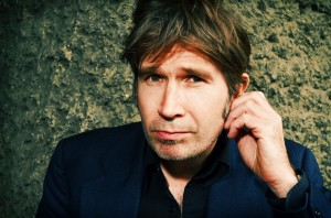 A00 7384 xxxx 300x198 Interview with lead singer of Del Amitri Justin Currie: We were never cool, even back in the indie days