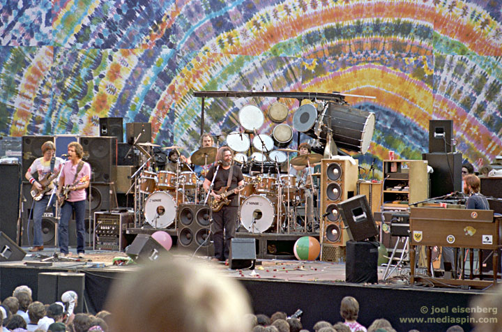 http://www.hifianswers.com/wp-stuff/uploads/2013/10/grateful_dead230582_8-02.jpg