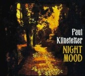 http://www.hifianswers.com/wp-stuff/uploads/2013/11/paulklinefelter_nightmood_jr.jpg