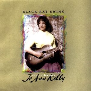 Black Rat Swing