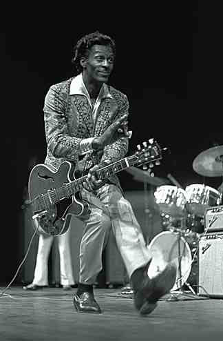 http://www.hifianswers.com/wp-stuff/uploads/2014/02/chuck_berry_1.jpg