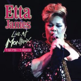 Live At Montreux 1975-1993 (CD)
