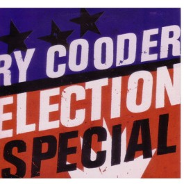 Election Special (2 x Vinyl LP)
