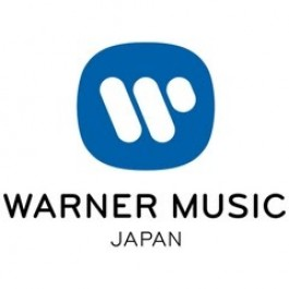 50 CD Japanese Warner Jazz Reissue Bundle (Very Limited 50CD)