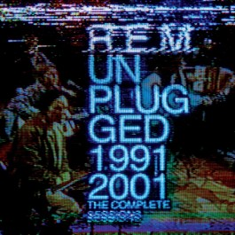 Unplugged 1991 & 2001 - The Complete Sessions (2CD)