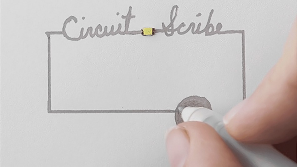 Circuit-scribe1