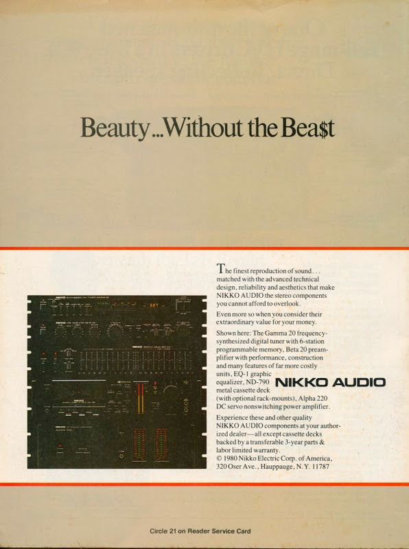 nikko-beauty-without