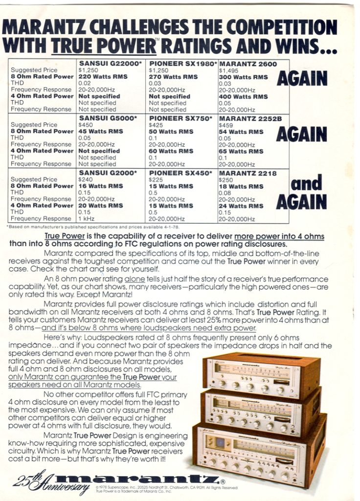 ad1978marantzreceivers