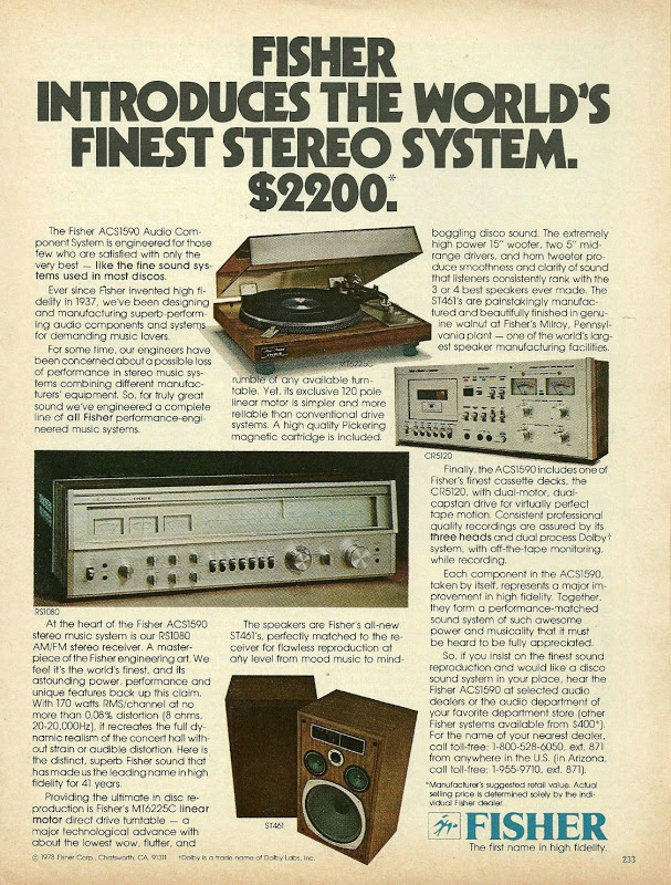 fisher%2520finest%2520stereo%25201978