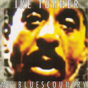 My Blues Country