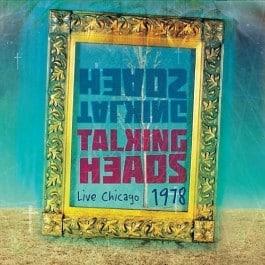 Live Chicago 1978 (CD)