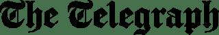 TheTelegraph_portal_black-320-small
