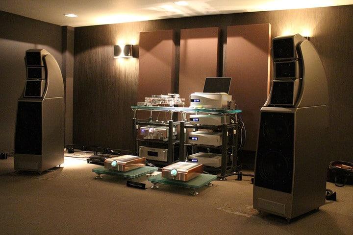 wilson-audio-alexx-setup-3-720x720
