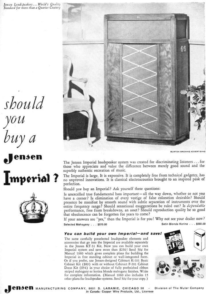 1jensen_imperial