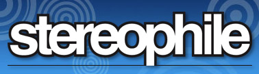 Stereophile-logo