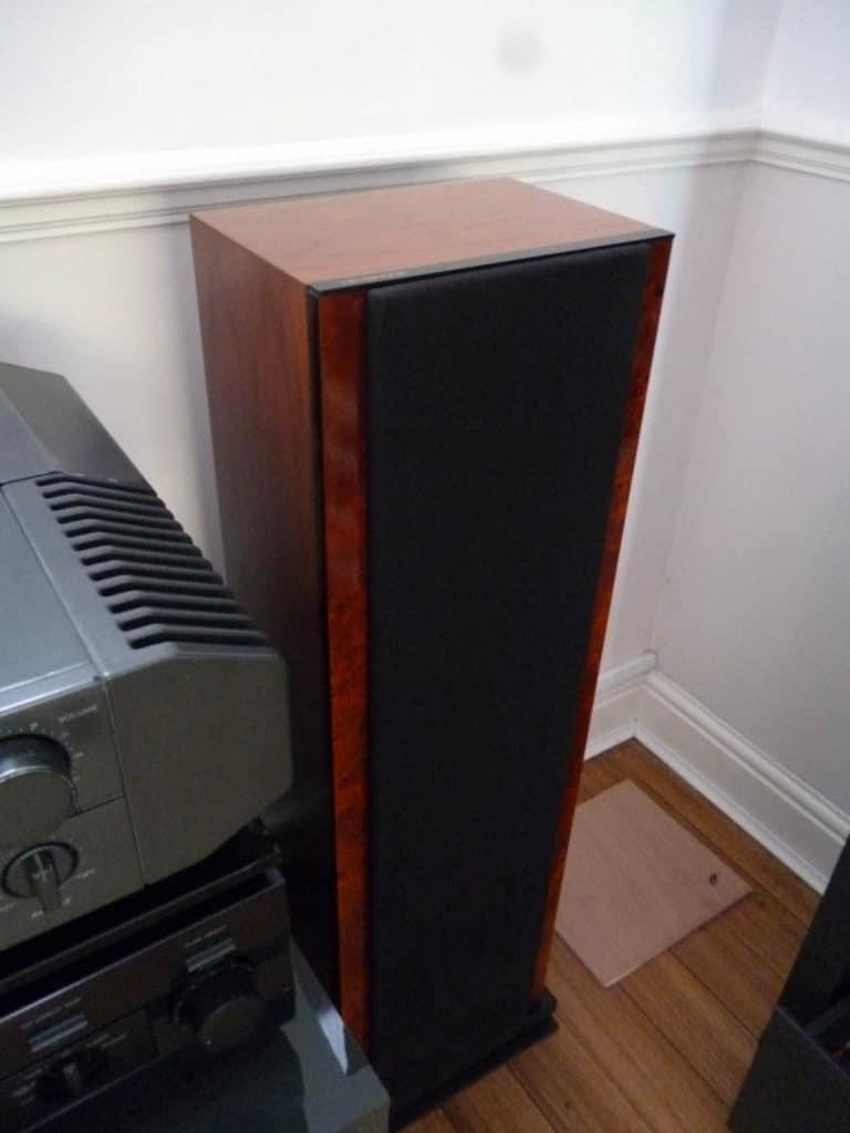 heybrook-speakers