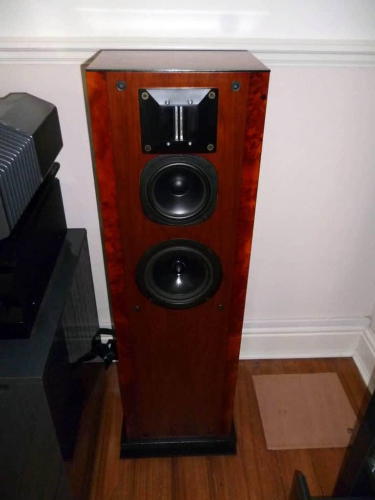 heybrook-speakers-b