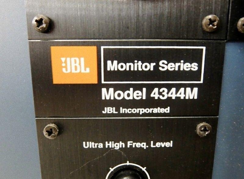 jbl-4344m-d