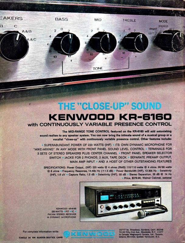 kenwood%2520kr-6160%25201971-1